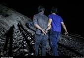 تهران| ضربه پلیس به 230 پاتوق جدید قاچاقچیان موادمخدر