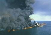 گزارش| ایران چگونه میتوانست جنگ نفتکشها را متوقف سازد؟