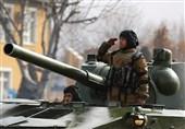 ارتش ازبکستان قویترین ارتش در آسیای مرکزی