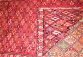 بافته ذهنی زنان عشایر در مرز فراموشی؛ «اوجاق قراقی» در اردبیل احیا میشود+تصاویر