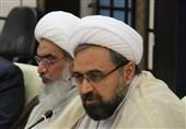 قم| بچههای مسجد با محتوای بیانیه گام دوم انقلاب آشنا شوند