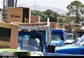 14 میلیارد ریال جهیزیه بین نوعروسان تحت پوشش کمیته امداد بوشهر توزیع میشود