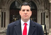 Britain Should Not Be US 'Messenger': Labour Party