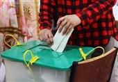قبائلی اضلاع کے انتخابات میں تحریک انصاف اور آزاد امیدوار کامیاب قرار