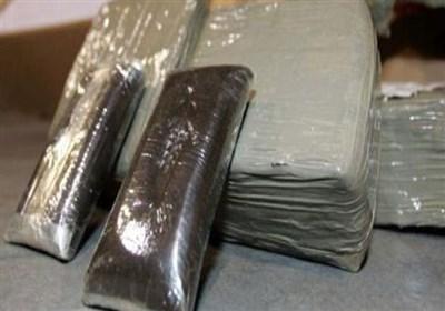 رانا ثناء اللہ کی گاڑی کے بعد ن لیگ کی سابق رکن اسمبلی کے گھر سے بھاری مقدار میں منشیات برآمد