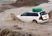 بھارت میں بارشوں نے قیامت برپا کر دی، 142 افراد ہلاک، ہزاروں بےگھر