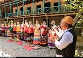 برگزاری جشنواره در اماکن گردشگری گیلان ممنوع شد