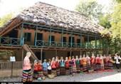 20 پروژه گردشگری هفته دولت در گیلان به بهرهبرداری میرسد