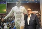 فوتبال جهان  مدیربرنامههای بیل: تحت هیچ شرایطی با انتقال قرضی موافقت نمیکنیم