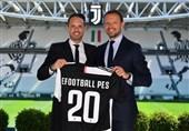 فوتبال جهان| یوونتوس و رونالدو از بازی فیفا حذف شدند!/ مقابله به مثل PES به دنبال از دست دادن لیگ قهرمانان