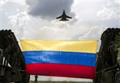 آمریکا تحریمهای جدیدی را علیه ونزوئلا اعمال کرد