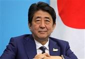 چگونگی روابط بین ژاپن و آسیای مرکزی
