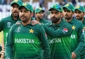 وزیراعظم کا پاکستان کرکٹ ٹیم میں تبدیلی کا فیصلہ