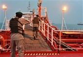 گزارش تسنیم از روزشمار تحولات در خلیج فارس|پاسخ مقابل ایران به انگلیس؛ آبروریزی مضاعف ترامپ