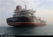 لندن: کشتیهای انگلیسی برای عبور از تنگه هرمز اسکورت میشوند