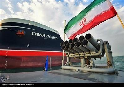 گزارش تاریخ| سیر قدرت ایران در دریاها؛ از جنگ و مصادره تا تردد در حیات خلوت آمریکا