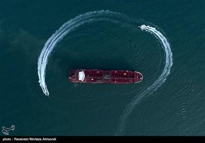گزارش تاریخ| سیر قدرت ایران در دریاها؛ از جنگ و مصادره تا تردد در حیاط خلوت آمریکا