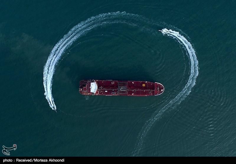 نفتکش انگلیسی استینا ایمپرو رفع توقیف شد