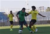 پارس جنوبی قهرمان جام شهدای شیراز شد
