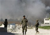 30 کشته؛ نتیجه حملات طالبان به شرق، غرب و شمال افغانستان