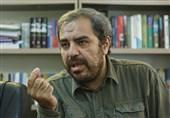 گفتگوی تاریخی با صمدی|چرا عربستان تصمیم به کشتار حجاج ایرانی گرفت؟