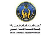 کمکهای مردمی در بین 38 هزار خانوار اردبیلی توزیع شد