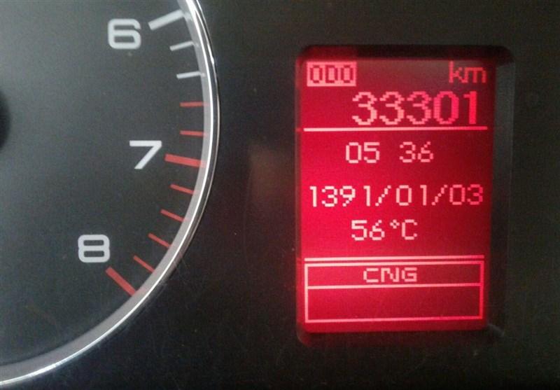 گرما 118 ایلامی را روانه بیمارستان کرد/ وجود روزهای گرم در ایلام تا 56 درجه
