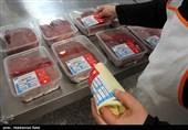اصفهان| پُز عالی یا سفرههای خالی؛ کدام تدبیر قیمت گوشت را اندکی کاهش داد؟