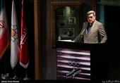 """شهردار تهران: برای حل مشکلات منتظر """"سوپرمن"""" هستیم/آلودگی هوا هیچ راهحل کوتاهمدتی ندارد"""