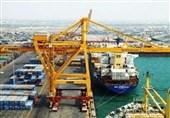 جزئیات توقیف سه کشتی در سواحل یمن