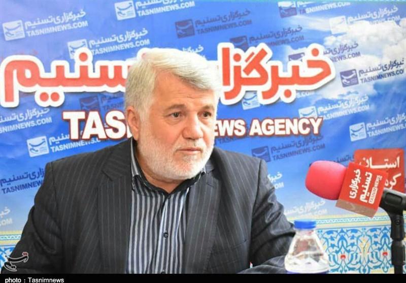 76 درصد از جمعیت استان کرمانشاه یارانه معیشتی رمضان دریافت میکنند