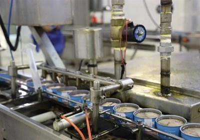 ناهماهنگی های وزارت صنعت وکشاورزی تهدیدی جدی برای صنعت غذای کشور