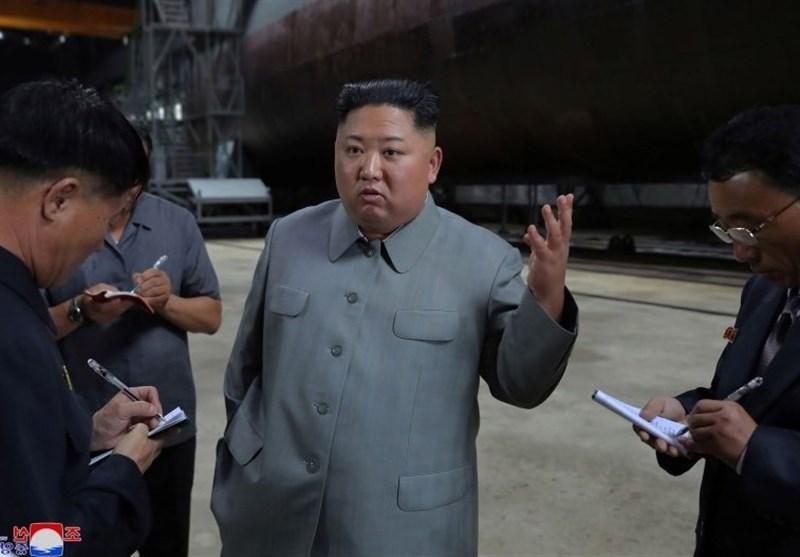 آینده کره بعد از کیم جونگ اون؛ پایان «جوچه» یا ادامه سلسله؟