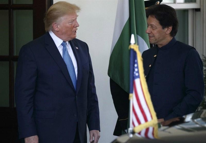 گزارش تسنیم| ترامپ و افغانستان؛ نمایش وارونه واقعیت، لاپوشانی شکست با توهین