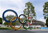 کرهشمالی: ژاپن به دنبال بهرهبرداری سیاسی در المپیک 2020 است