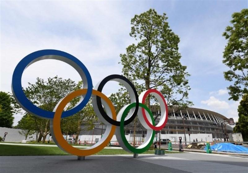 20 ورزشکار شهرری شانس حضور در المپیک 2020 را دارند