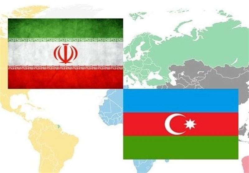 """İran Bakü'deki """"Karabağ'ın Yeniden İnşası"""" Fuarına Katılacak"""