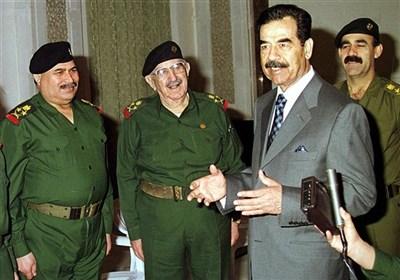 چرا ایران آتشبس صدام را نپذیرفت؟/ماجرای شبهه پردازی صدام درباره حمله عراق به ایران