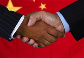 یادداشت | تلاش چین برای نفوذ بیشتر در قاره آفریقا