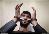 فیلم/ جوانی که نیمی از زندگیاش به شوق شرارت در زندان گذشت