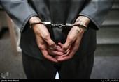 تهران| چاقوکشی شرور سابقهدار به روی پدر و مادر!