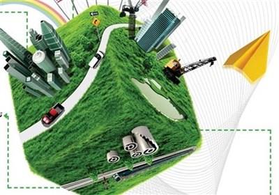 امکان استقرار واحدهای فعال زیستمحیطی در پارک فناوری پردیس فراهم شد