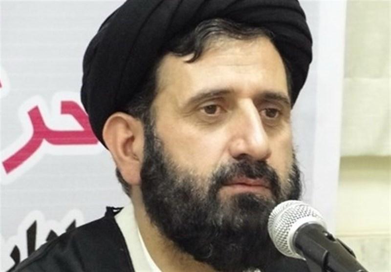 سمنان| معاون فرماندار گرمسار: حمله مسلحانه به امام جمعه گرمسار کذب محض است