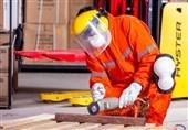آیا ایمنی در واحدهای کارگری مازندران رعایت نمیشود؛ هشدار نسبت به افزایش حوادث کار