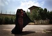 """پرونده جنجالی اولین """"قاتل سریالی زن"""" در ایران، امشب در تلویزیون"""