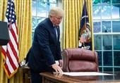 مانور انتخاباتی ترامپ؛ «ان.بی.سی» از خروج نظامیان آمریکایی از افغانستان تا 2020 خبر داد