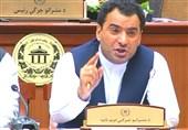 سنای افغانستان: آمریکا به دنبال ایجاد صلح نیست