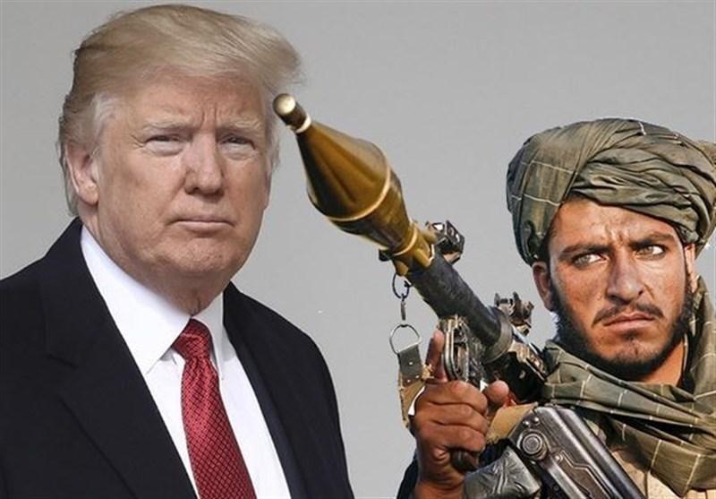 سفر هیئت آمریکایی به پاکستان؛ احتمال سفر ترامپ به افغانستان در سپتامبر