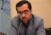 دستور دادستان یزد برای تشدید نظارتهای بهداشتی برای مهار کرونا