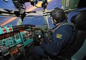 بمبافکنهای روسیه و چین 11 بار توسط جنگندههای خارجی همراهی شدند